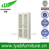 Office furniture chinese cabinets for Dubai design