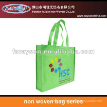 new design and beautiful brand bag