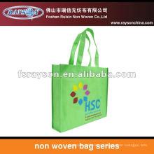 новый дизайн и красивая сумка бренд