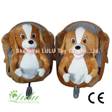 Best Quality for Cheap Electric Train, Kids Electric Train, Supply Electric Train For Children With High Quality. dog carriage toy train export to Czech Republic Suppliers