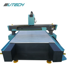 cnc+router+machine+for+wood+engraving