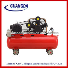 10HP 7.5KW 120L air compressor (W-0.9/12.5)
