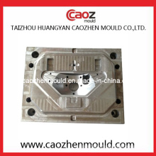 Plastic Injection Auto Car Internal Parts Mould