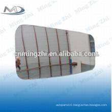 mirror glass mirror sheet rearview mirror Bus accessories HC-B-3611
