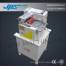 Jps-160A Nylon Zipper, PVC Zipper, Plastic Zipper Cutter Machine