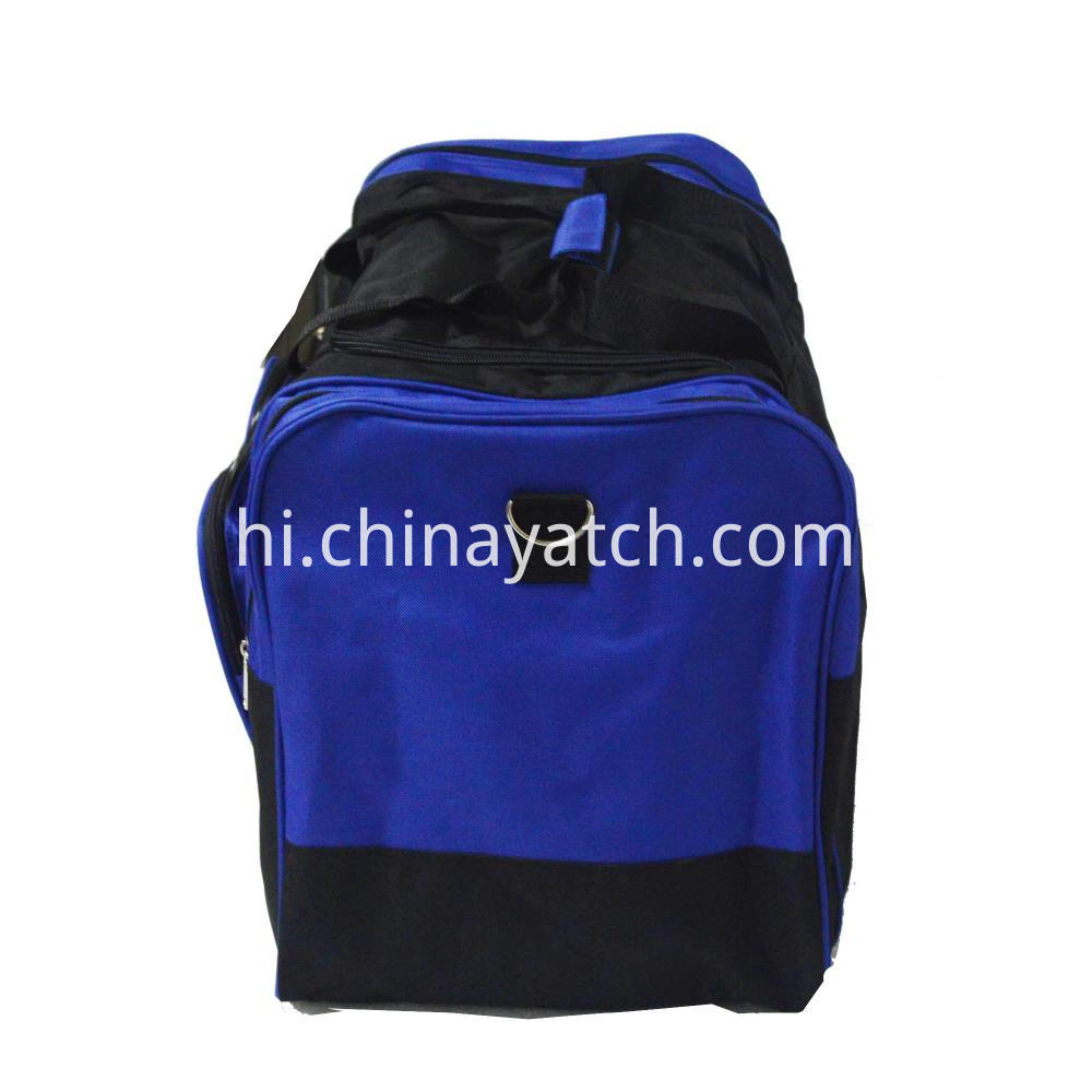Sport Foldable Duffle Bag