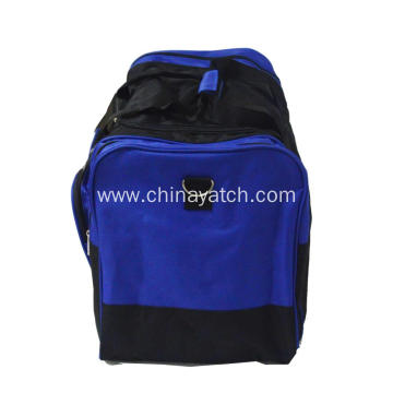 Duffle Tote Bag Gym Bag Large Folded Bag