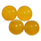 Agate Loose Beads for JewelryNew