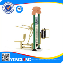 Outdoor Fitness Equipment for Park