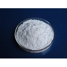 Ginsenoside Rb3 98٪ CAS NO 68406-26-8