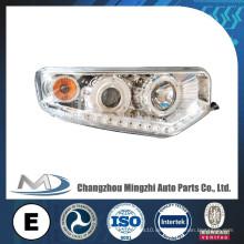 LED-Scheinwerfer LED bewegt Kopf Licht LED-Bus Licht Auto Beleuchtung System HC-B-1110