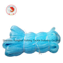 Nylon Monofilament Fish Net