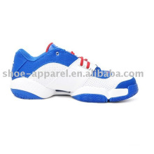 2013 Oem/odm Fashion Flexible Basketball Shoes For Men
