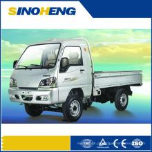 Kama 3ton 5ton Diesel Mini caminhão para transporte de carga