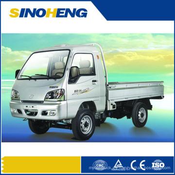 Kama 3ton 5ton Diesel Mini Truck para transporte de carga