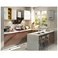 Dream Kitchen Cabinet update Your Lovely Kitchen Cabinet