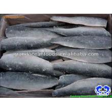Meeresfrüchte Hering Fisch Filet