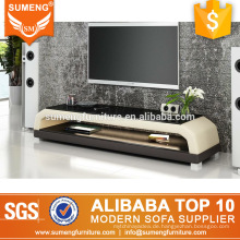 neues Modell TV Schrank Möbel Haus Polen Design