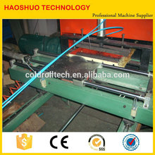 PU Sandwich Panel Production Line, Continuous PU Sandwich Panel Machine