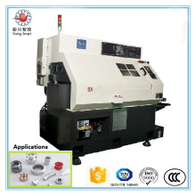 Bx32 China Torno del CNC del corte de metales para el sello