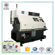Tour CNC de coupe en métal de la Chine Bx32 pour le joint