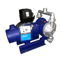 DBY series double diaphragm pump