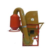 DONGYA 5TG-70 0907 Mini-Dreschmaschine für den Reisgebrauch