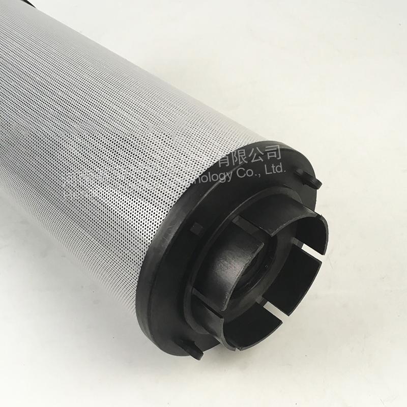 0950R010BN4HC Filter Element