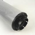 HYDAC 0950R010BN4HC Filter Element