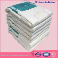 Wholesale adult diaper,Cheap adult diapers for old people