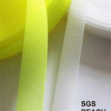 soft and flexible velcro fabric straps