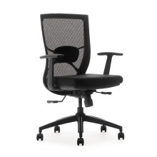Modern Office Chair With Mesh Finish/meeting chair/conference chair