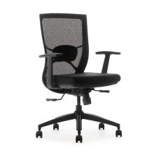 Современное офисное кресло с сетчатой отделкой/встреча стул/стул конференции