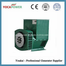 Alténateur de démarrage électrique 112kw, Alternateur sans fil AC