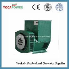 112 кВт электрический стартер, бесщеточный генератор переменного тока