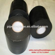 Mastix-Butylkautschukband für Wand- und Bodenplatten