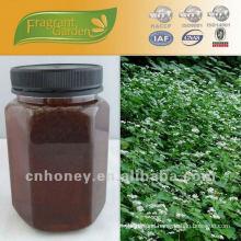 organic black honey for sale