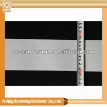 2014 Hochwertiges Polyester Orthopädisches Gussband