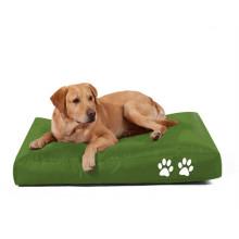 ПЭТ кровать водонепроницаемый оптовый спальный мешок собака кровать