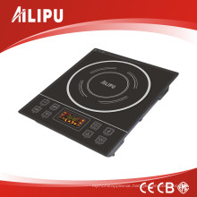 Home Appliance Hot Sale Induction Cooker