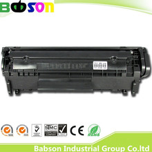 Factory Direct Sale Compatible Toner Cartridge Fx9 for Canon Fax