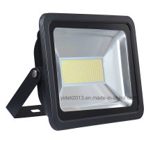 150W Watt Warm White Outdoor Flood Light LED Floodlight SMD Yard Lamp 240V IP65