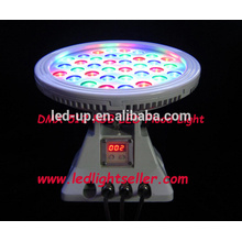 36W DMX512 RGB LED Outdoor Light