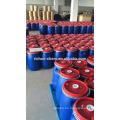 Materia prima anticaspa cosmética del champúSodio Pyrithione (SPT) CAS No: 3811-73-2 Solución SPT-40