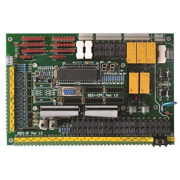 Elevator Parts, Lift Parts ----Rdu Control Board