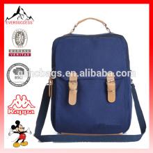 Новый дизайн полиэстер студент рюкзак Открытый Бренд школьные сумки
