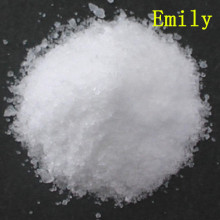 Factory Aluminum Sulfate for Paper Making or Water Treatment