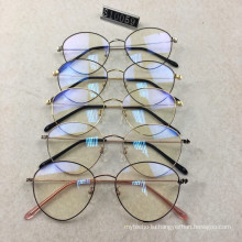 Lady Optical Frames Cat Eye Glasses