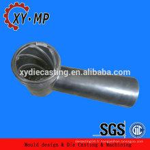 Fabriqué en Chine Pièces de rechange pour machines de fonderie en aluminium