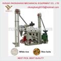 Usine complète de mini moulin à riz